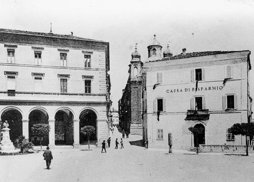 007a Piazza Vittorio veneto