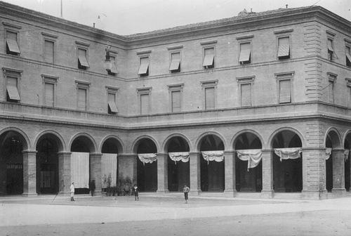 008a Piazza Vittorio veneto