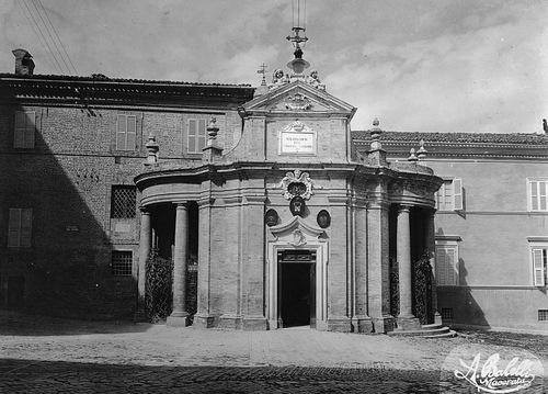 010a Chiesa della Madonna della misericordia