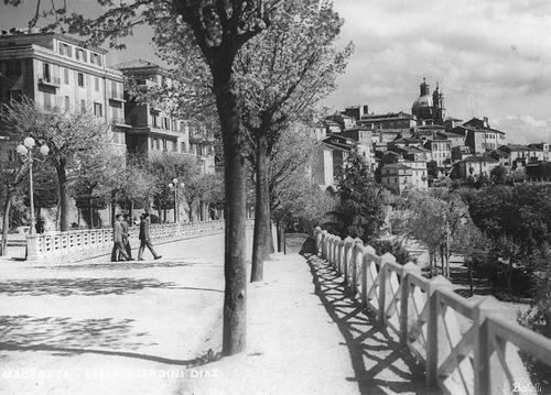 026a veduta da Piazza Garibaldi