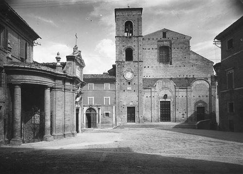 037a Il Duomo
