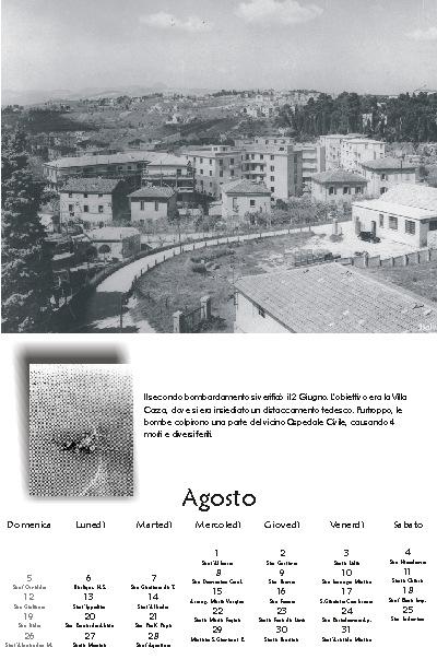 08 2007