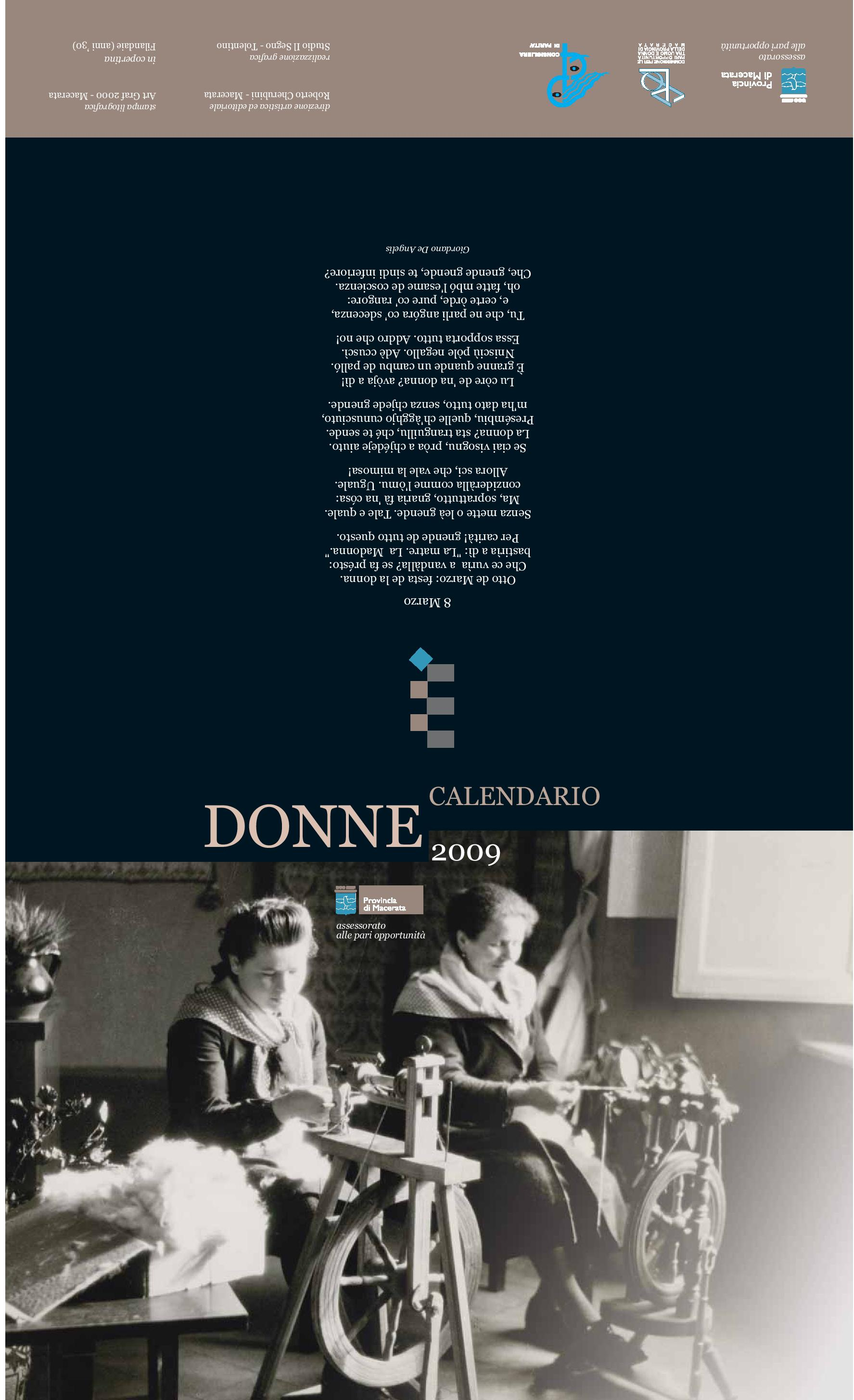 calendario_donne-page-001