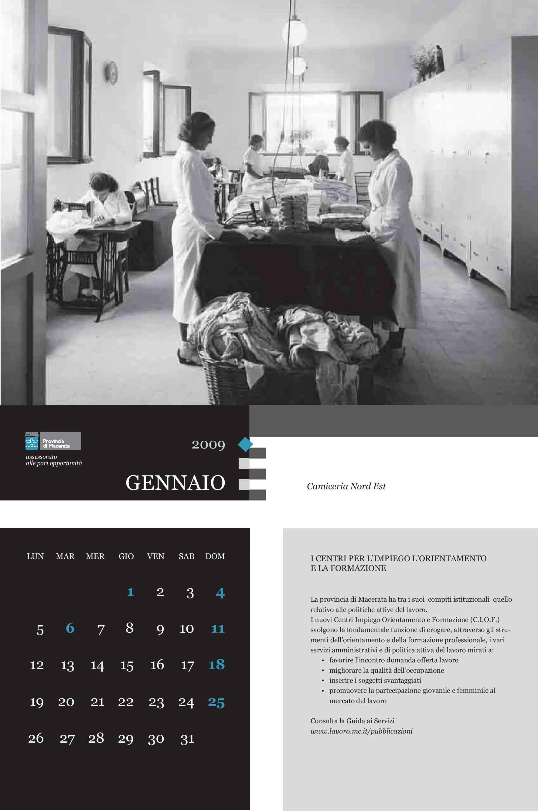 calendario_donne-page-002