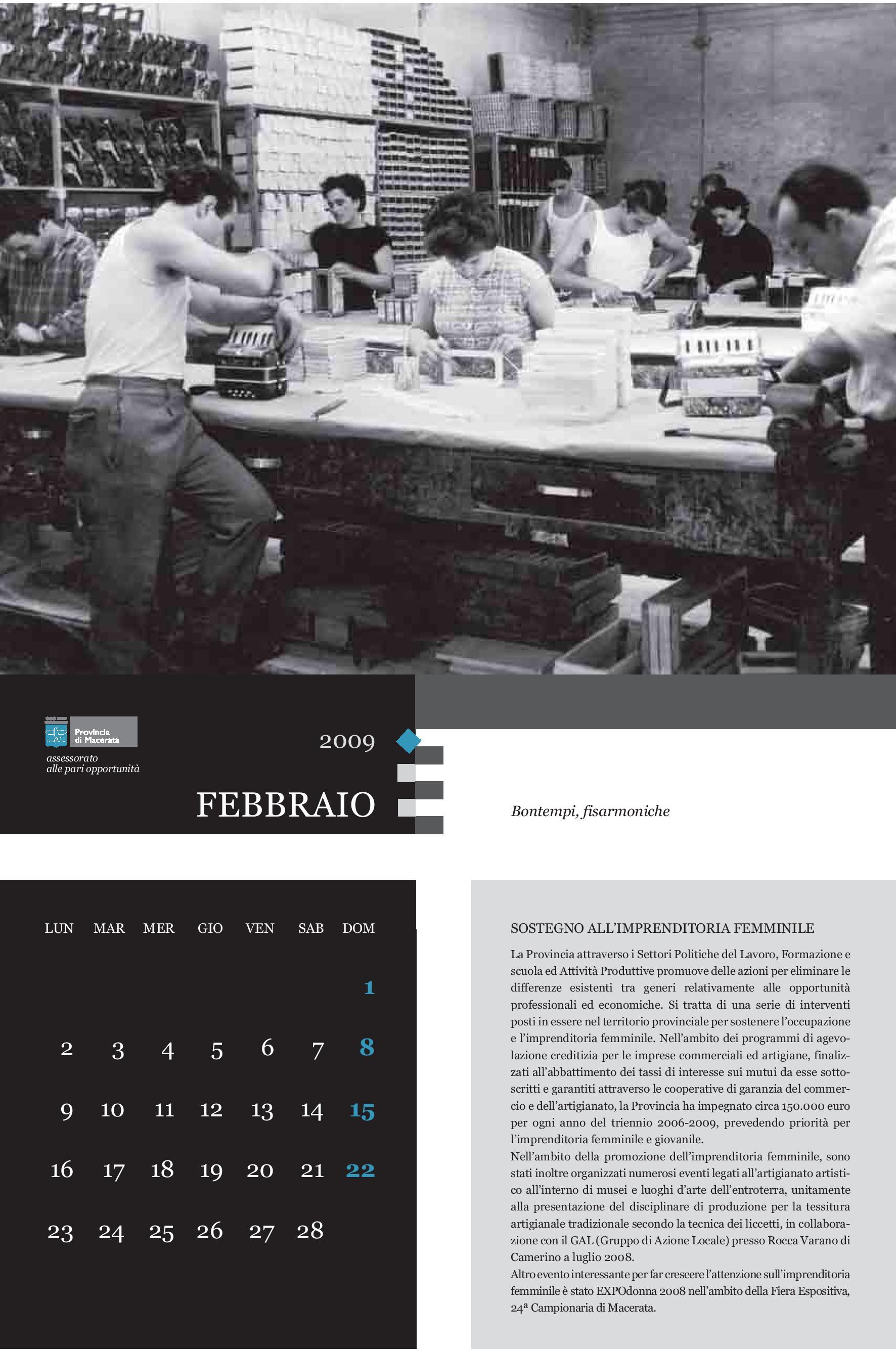 calendario_donne-page-003