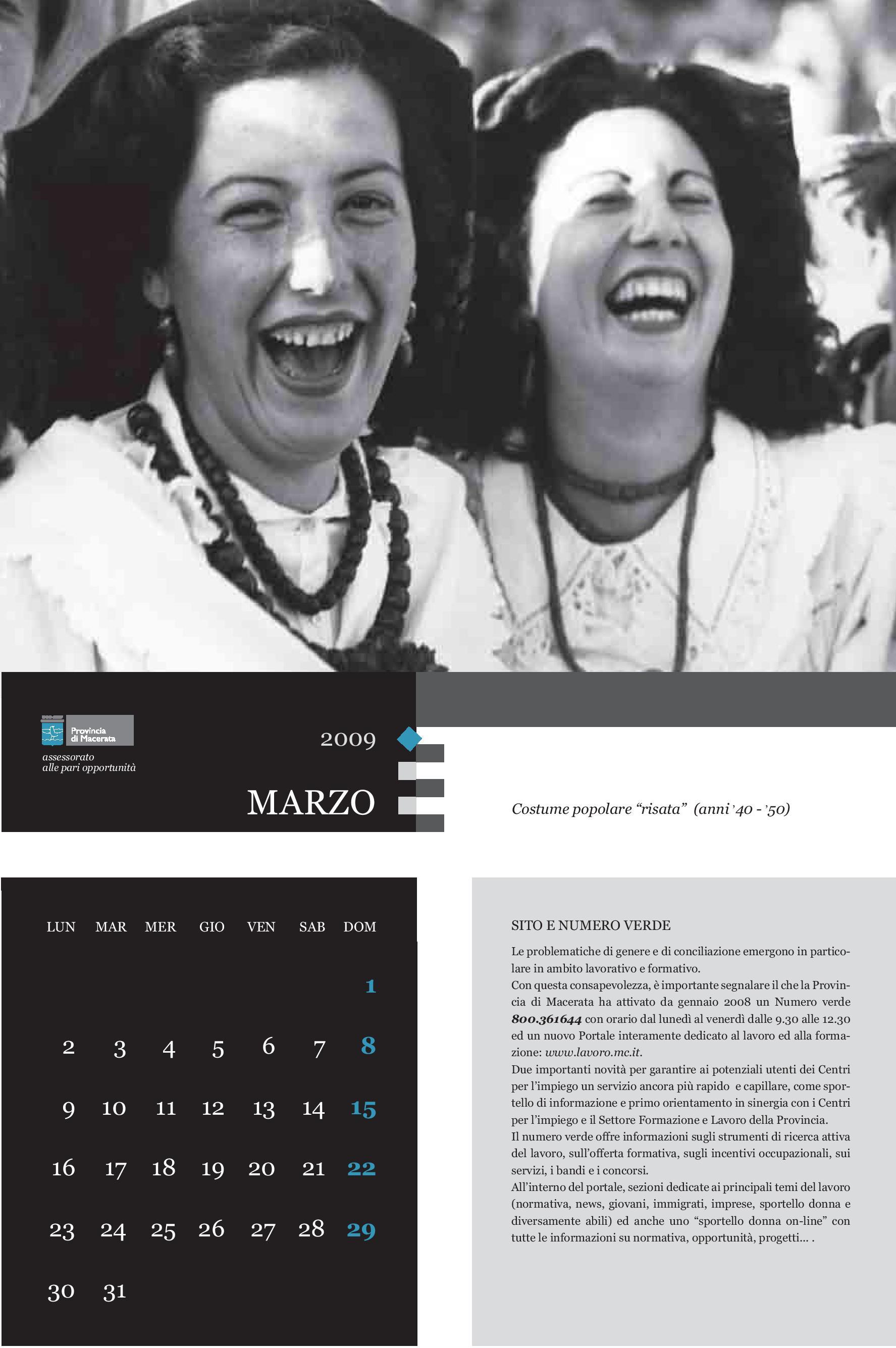 calendario_donne-page-004