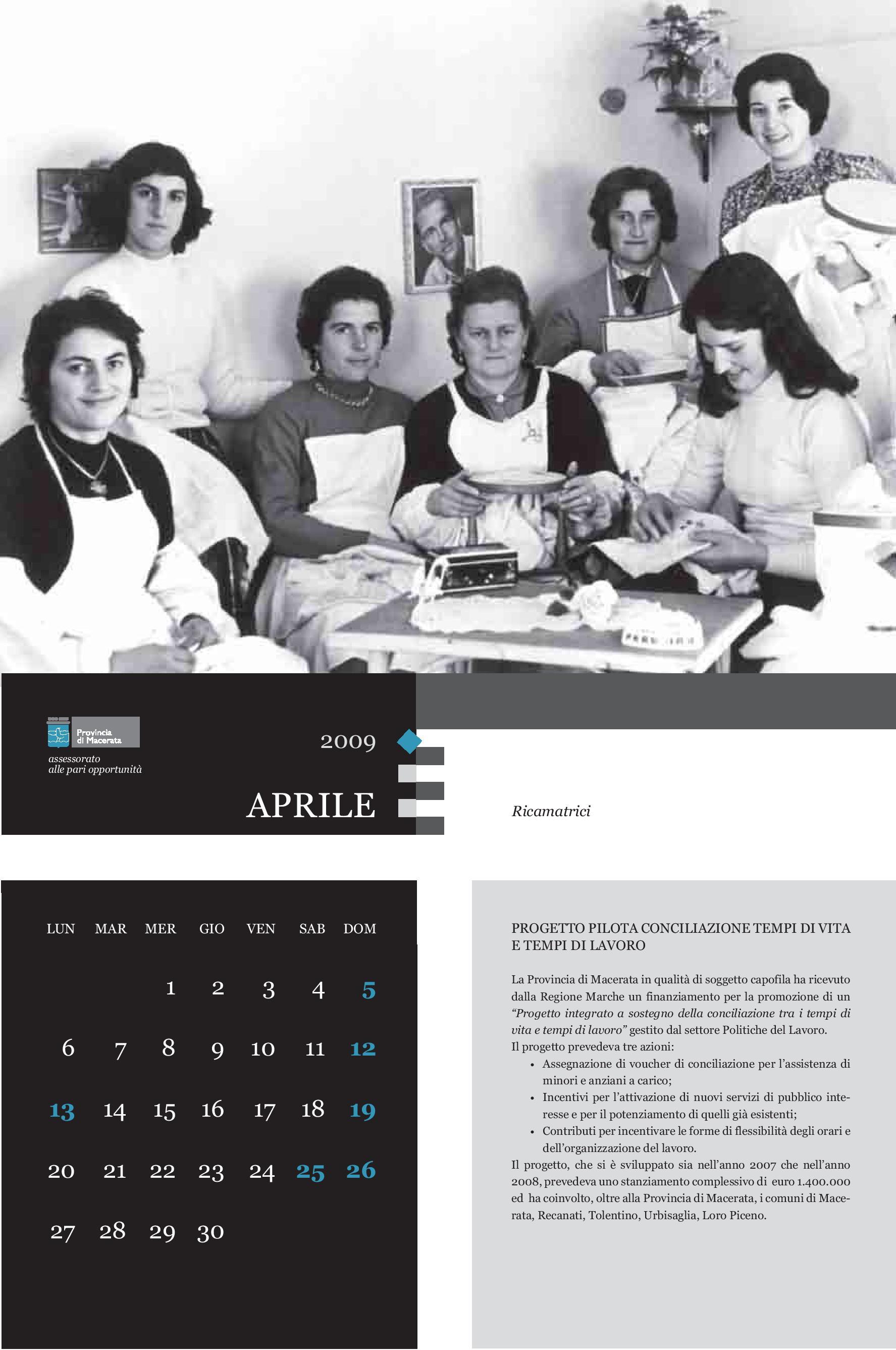 calendario_donne-page-005