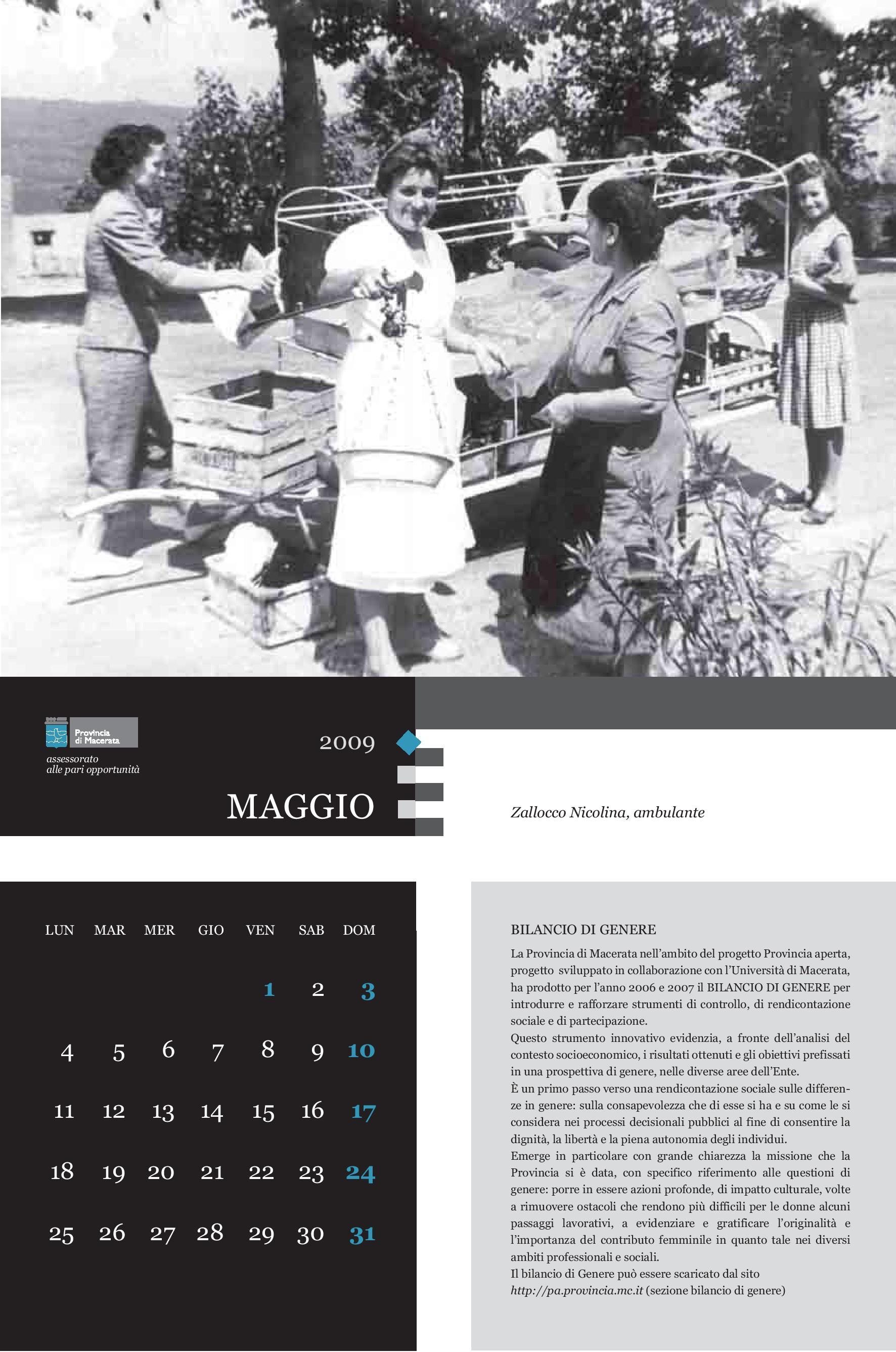 calendario_donne-page-006