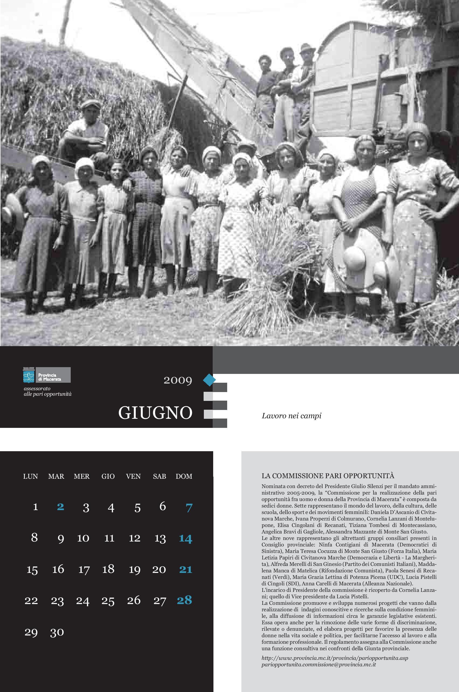 calendario_donne-page-007