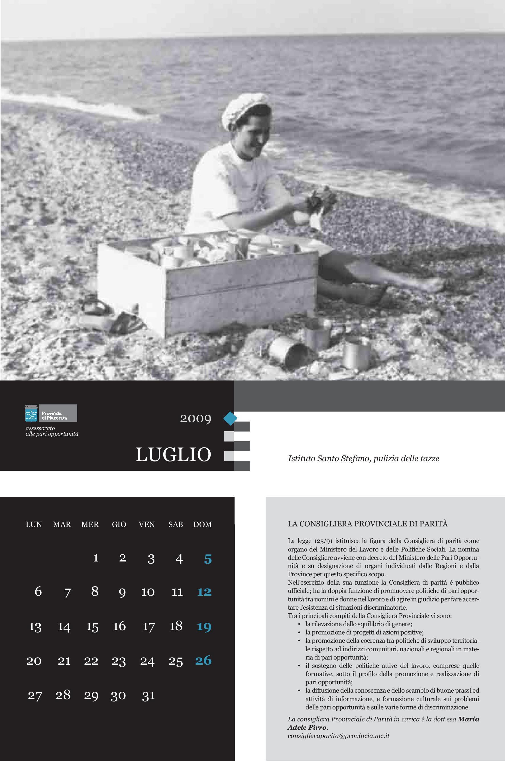 calendario_donne-page-008