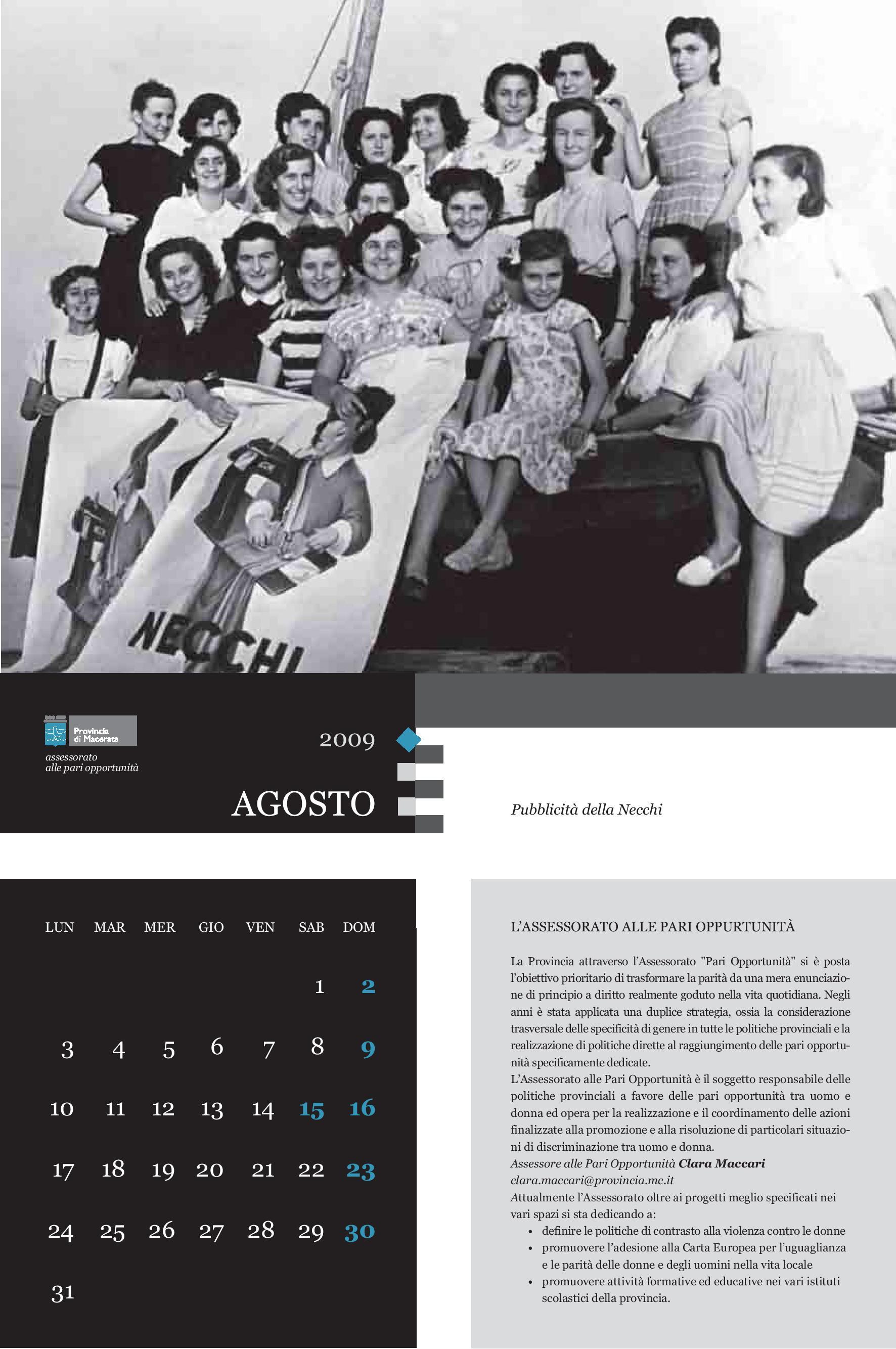 calendario_donne-page-009
