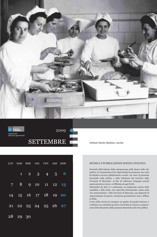 calendario_donne-page-010