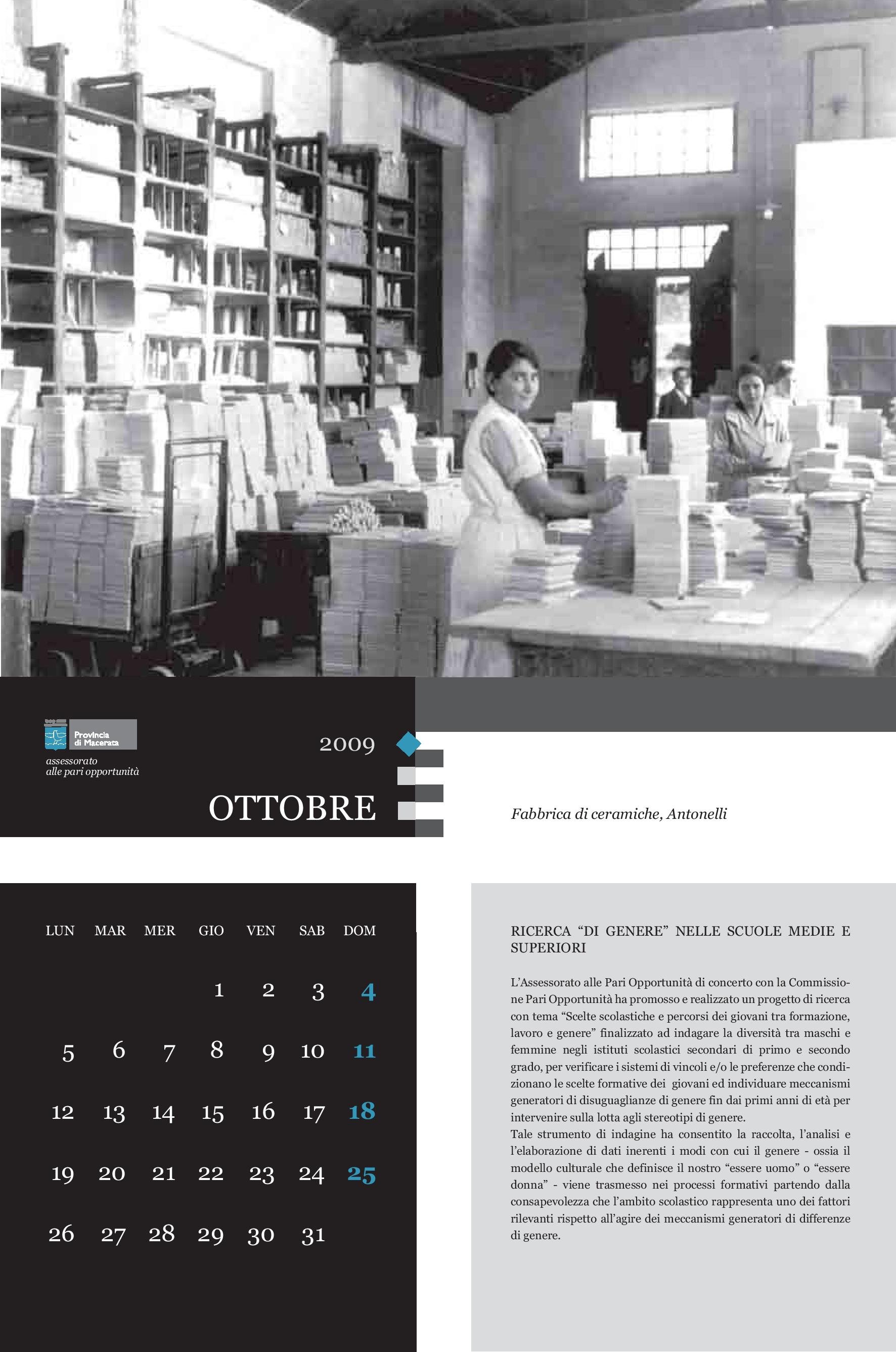 calendario_donne-page-011