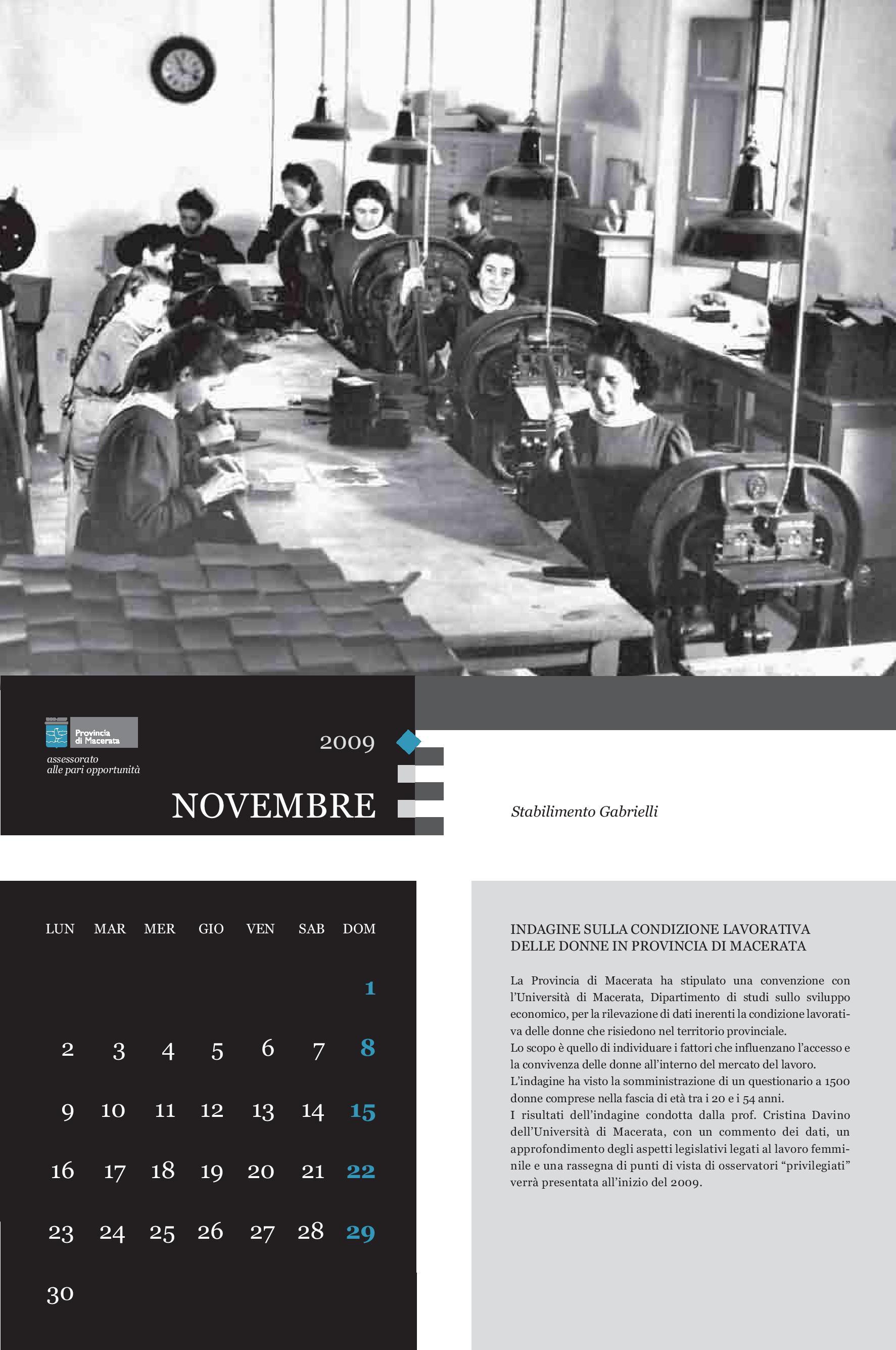 calendario_donne-page-012