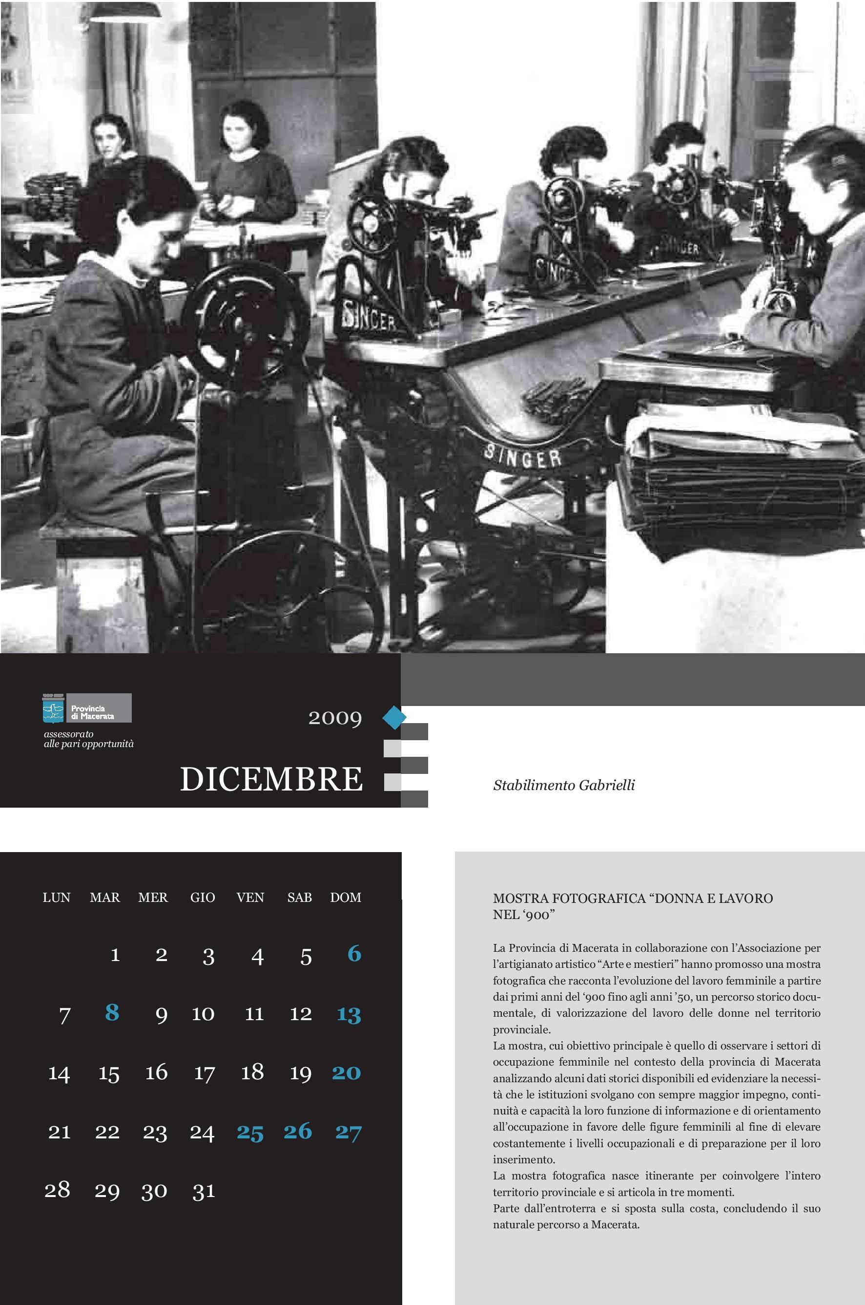 calendario_donne-page-013