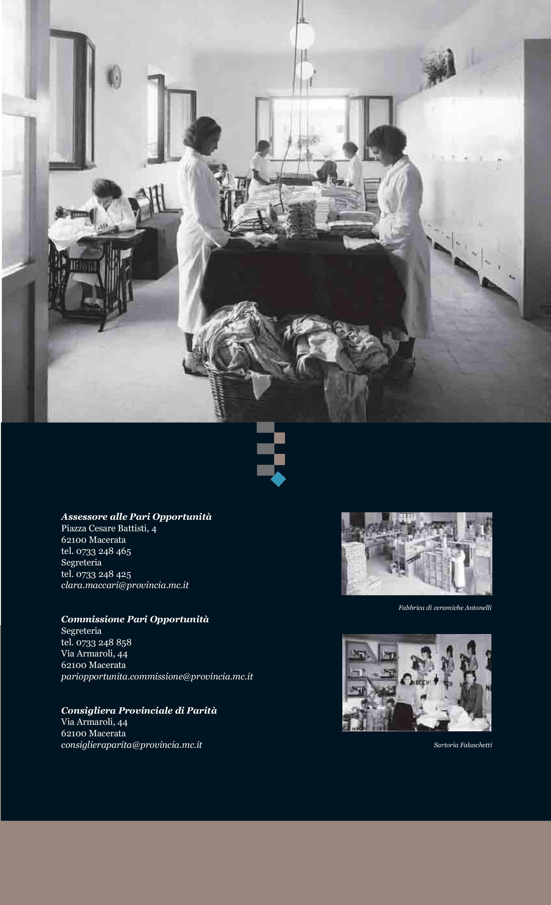calendario_donne-page-014