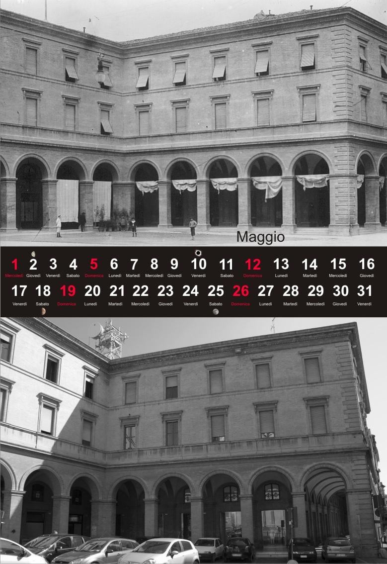 05 MAGGIO