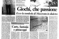 1995 12 Articolo centro Marche
