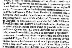 1998 12 Articolo Macerata Resto del carlino