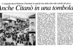 1999 08 Articolo Civitanova