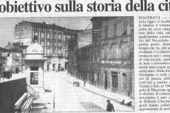 2000 01 14 Libro Carlino