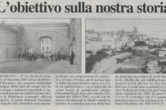 2002 11 Calendario 2003 Carlino Macerata ridotta