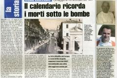 2006 calendario carlin0001