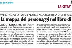 20091228 Libro 2009 Carlino Macerata
