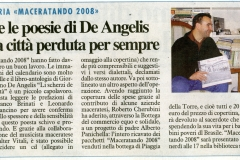 Carlino 20070001