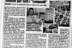 articoloQuotidianionet1x1
