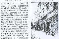 calendario 20021x1